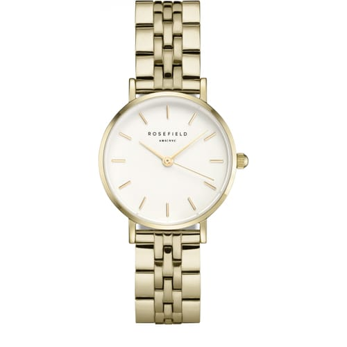 ROSEFIELD watch SMALL EDIT - 26WSG-267