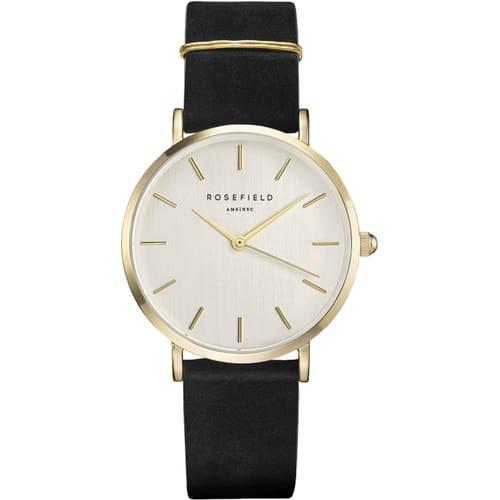 ROSEFIELD watch WEST VILLAGE - WBLG-W71