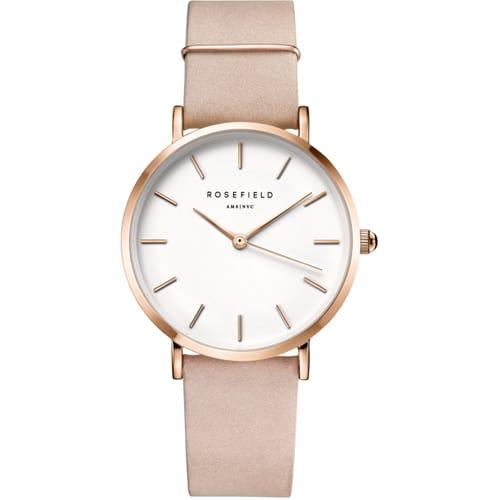 ROSEFIELD watch WEST VILLAGE - WSPR-W73