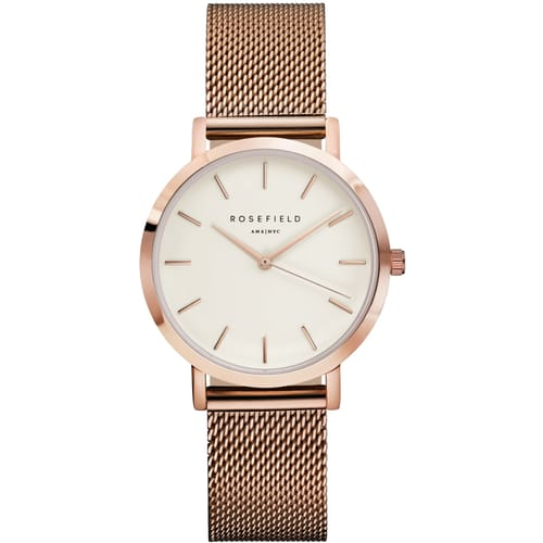 ROSEFIELD watch THE TRIBECA - TWR-T50
