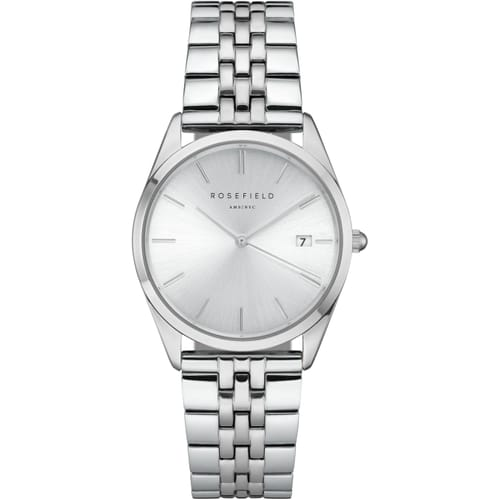 ROSEFIELD watch THE ACE - ACSS-A04