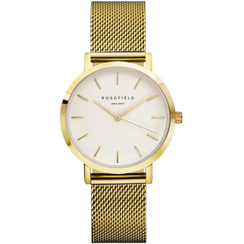 ROSEFIELD watch THE TRIBECA - TWG-T51