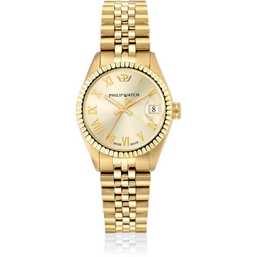 PHILIP WATCH watch CARIBE - R8253597555