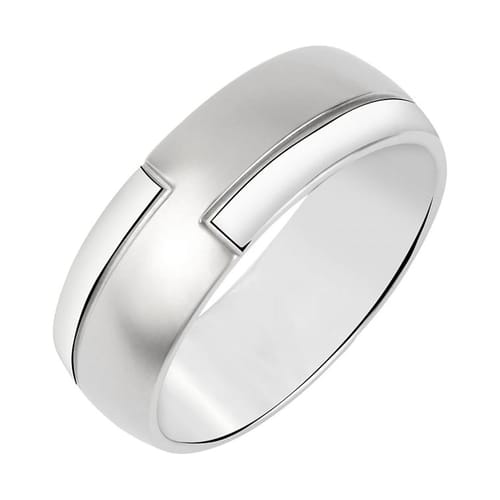 RING SECTOR GIOIELLI ROW - SACX10019