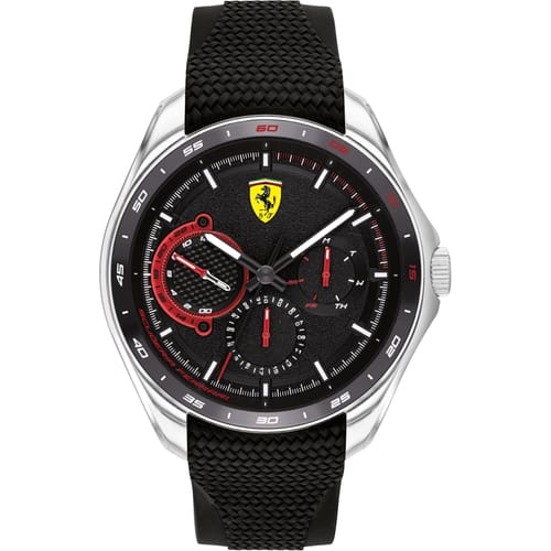 FERRARI watch SPEEDRACER - 0830683