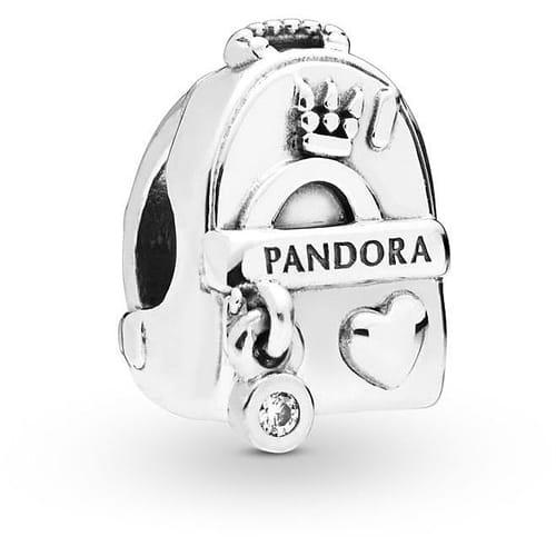 Charm Pandora Viaggi - 797859CZ
