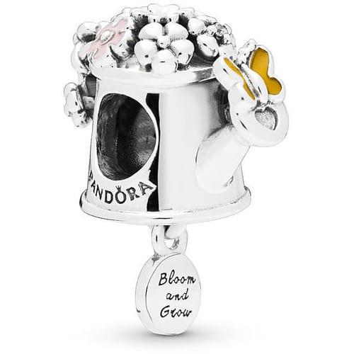 Charm Pandora Animali - 797873ENMX