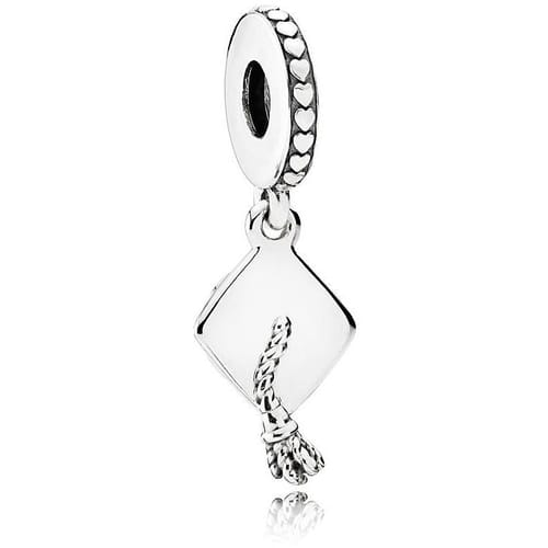 Charm Pandora Laurea - 791892