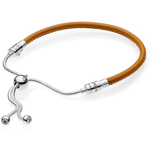 Pandora Bracelet Classic - 597225CGT-2