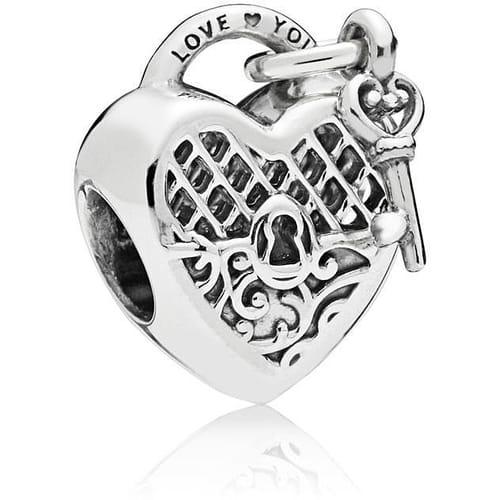 Pandora Charms Amore - 797655