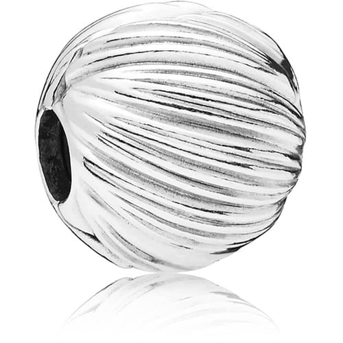 Charm Pandora Decorativi - 797578