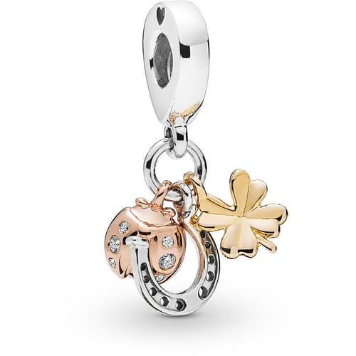 Pandora Charms Simboli - 797852CZ