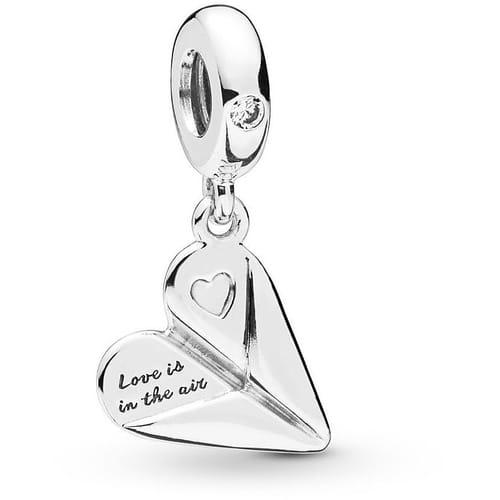 Pandora Charms Amore - 797876CZ