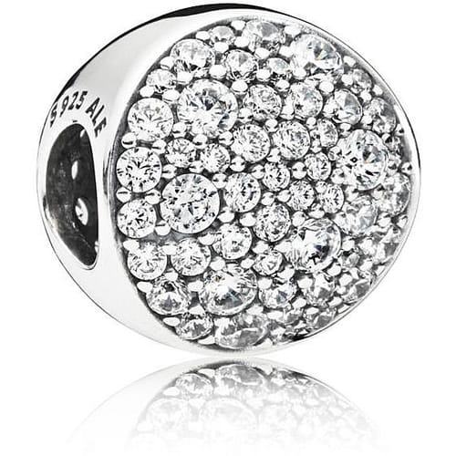 Pandora Charms Decoratvi - 797540CZ