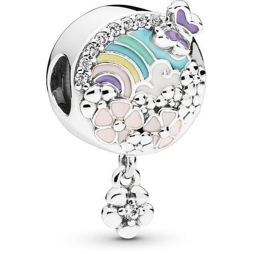 Pandora Charms Animali - 797999ENMX