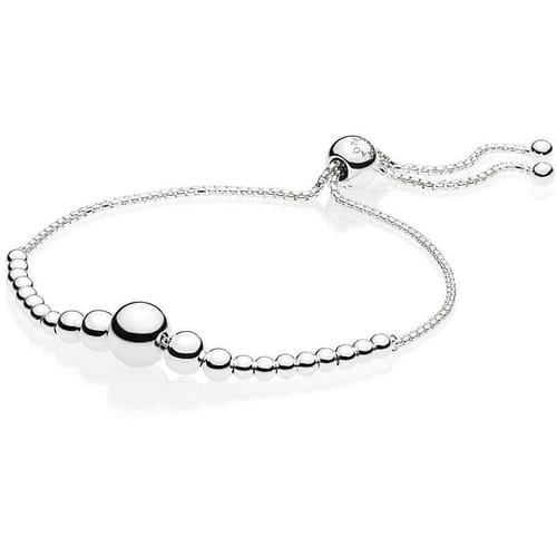 Pandora Bracelet Style Icons - 597749-2