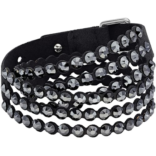 BRACCIALE SWAROVSKI IMPULSE PURCHASE - 5512512