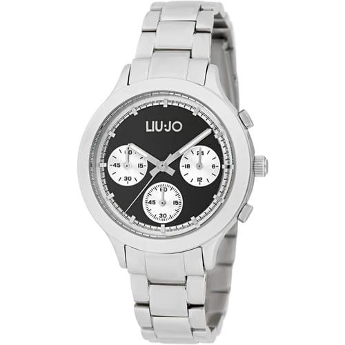 LIU-JO watch LAYERED - TLJ1568