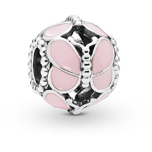 Charm Pandora Animali - 797855EN160