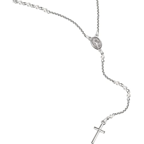 COLLANA BLUESPIRIT 3 CHIC - P.25S310000400
