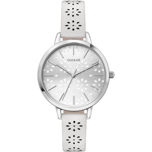OUI&ME watch AMOURETTE - ME010148