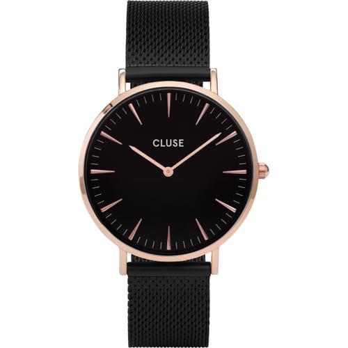 CLUSE watch LA BOHEME - CL18034