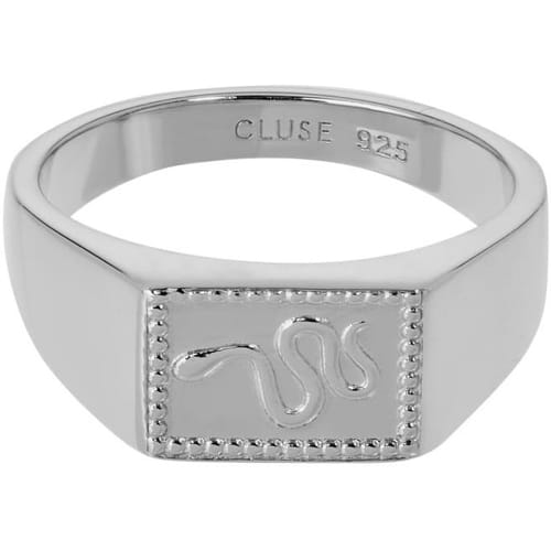 ANELLO CLUSE FORCE TROPICALE - CLJ42012-56