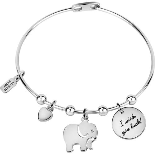 ELEPHANT LA PETITE STORY FRIENDSHIP - LPS05ARR42