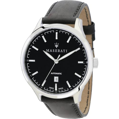 MASERATI watch ATTRAZIONE - R8821126001