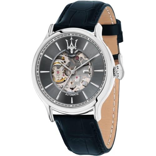 MASERATI watch EPOCA - R8821118006