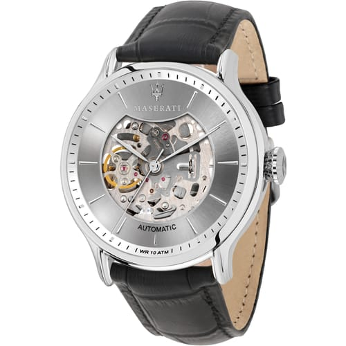MASERATI watch EPOCA - R8821118005