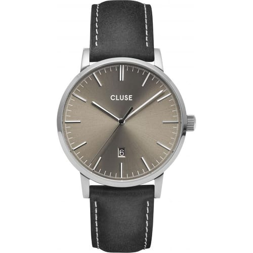 CLUSE watch - CG0108208001