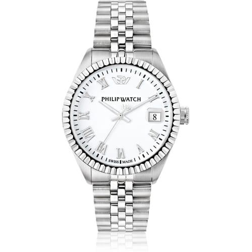 PHILIP WATCH watch CARIBE - R8253597056