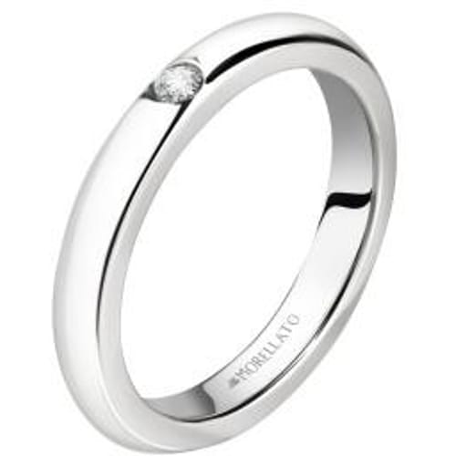RING MORELLATO LOVE RINGS - SNA46012