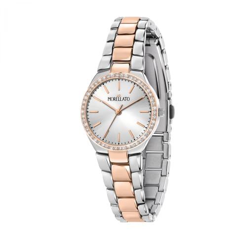 MORELLATO watch STILE - R0153157504