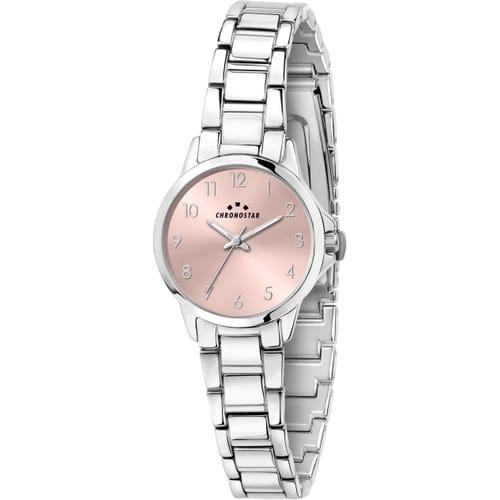 CHRONOSTAR watch STREAMER - R3753285502