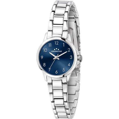 CHRONOSTAR watch STREAMER - R3753285504