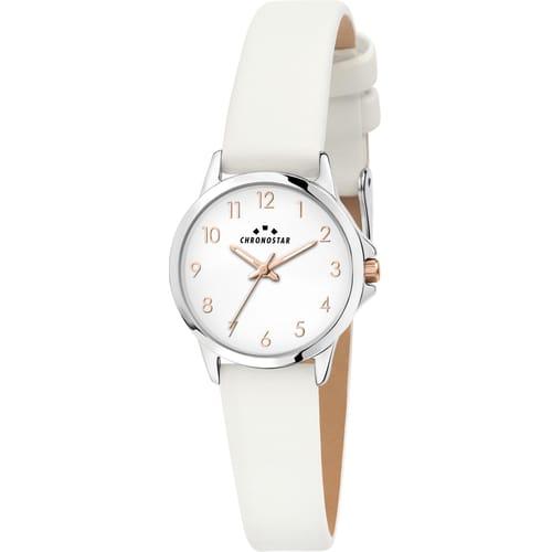 CHRONOSTAR watch STREAMER - R3751285501