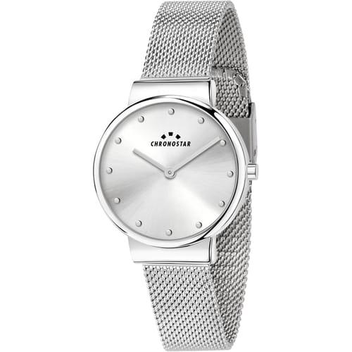 CHRONOSTAR watch METROPOL - R3753286502