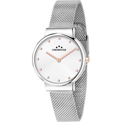 CHRONOSTAR watch METROPOL - R3753286501