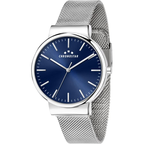 CHRONOSTAR watch METROPOL - R3753286002