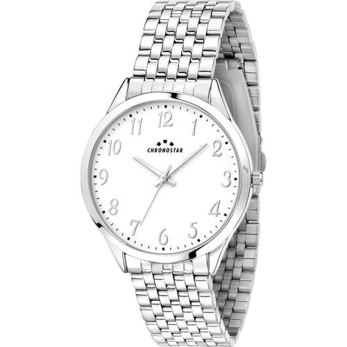 CHRONOSTAR watch MARSHALL - R3753124002
