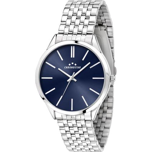 CHRONOSTAR watch MARSHALL - R3753124001