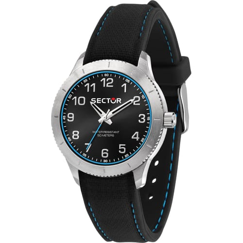 Orologio SECTOR 270 - R3251578009
