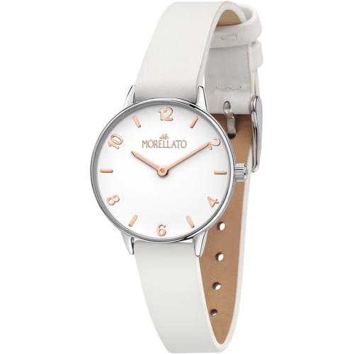 MORELLATO watch NINFA - R0151141529