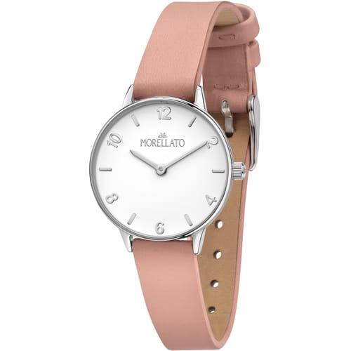 MORELLATO watch NINFA - R0151141530