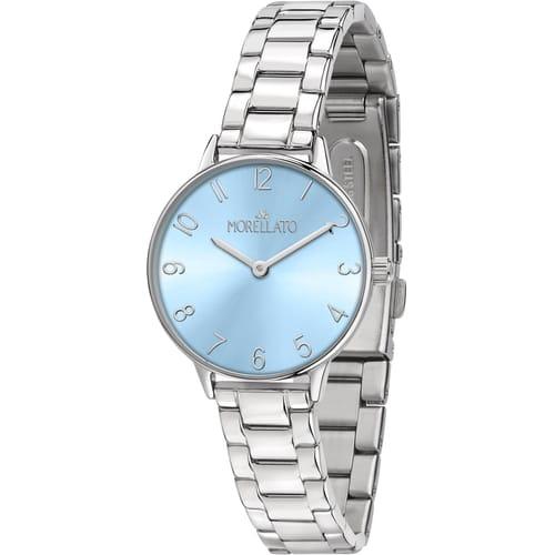 MORELLATO watch NINFA - R0153141550