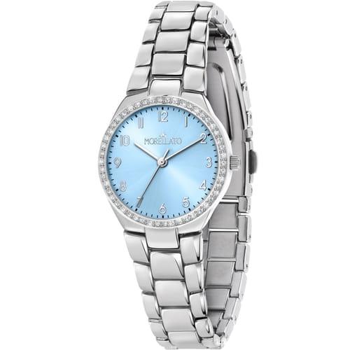 MORELLATO watch STILE - R0153157506