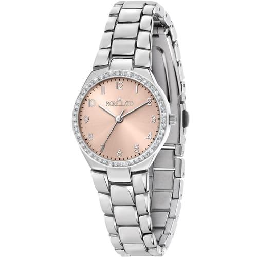 MORELLATO watch STILE - R0153157505