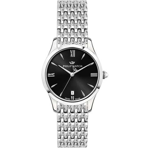 PHILIP WATCH watch GRACE - R8253208508